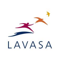 Lavasa