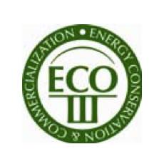 Eco III