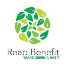Reapbenefit