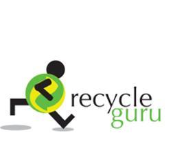 Recycle Guru