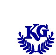Khar Gymkhana