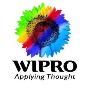 Wipro Electric Vehicle Study