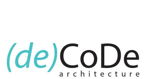 """""""(de)Code"""""""