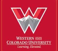 """""""Western"""
