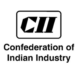 The Confederation of Indian Industry (CII)