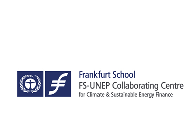 Frankfurt School-UNEP Centre