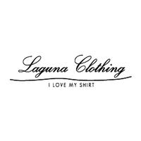 Laguna Clothing
