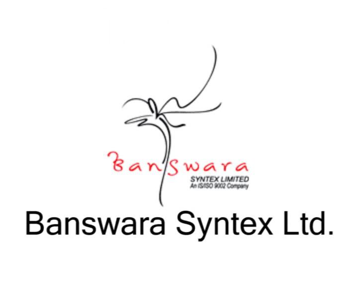 Banswara Syntex