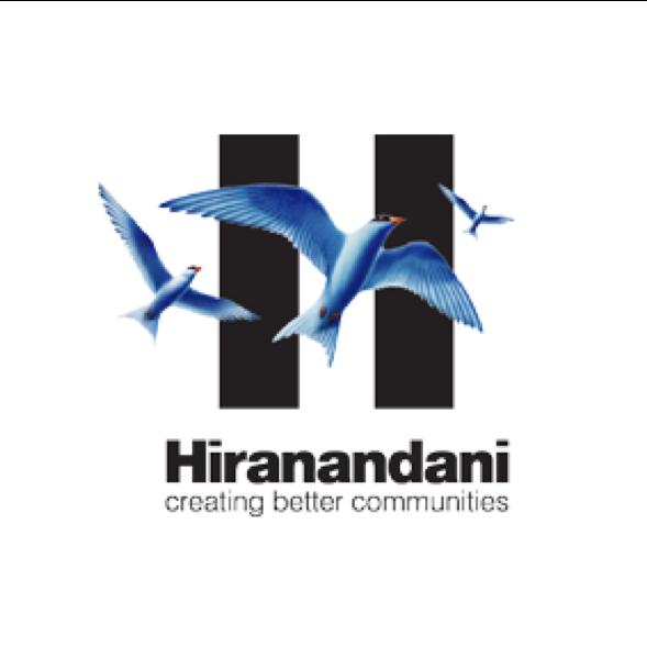 Hiranandani BEM Project